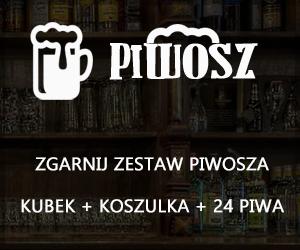Hotcash.pl
