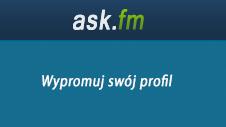 [Obrazek: ask++-pp-image.png]