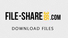[Obrazek: fileshare-pp-image.png]