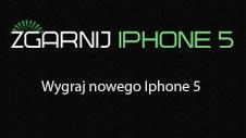 [Obrazek: iphone-pp-image.png]