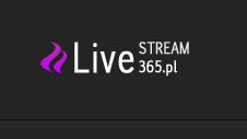 [Obrazek: livestream365-pp-image.png]
