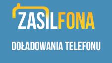 [Obrazek: zasilfona-pp-image.png]